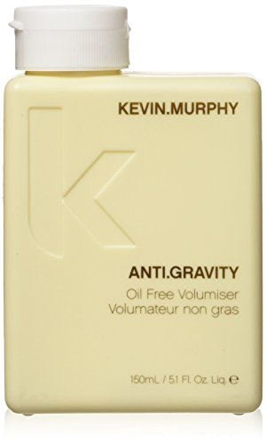 style-by-kevinmurphy-antigravity-150ml