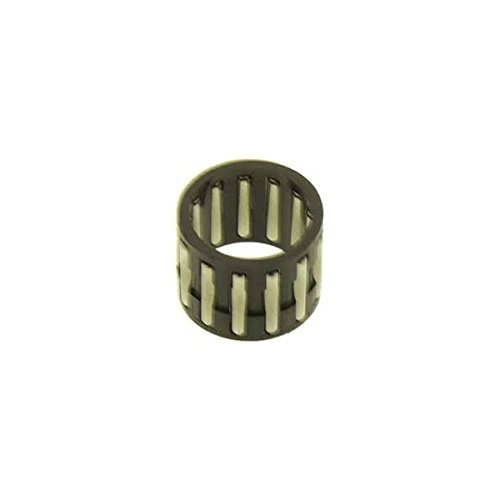 Gear Bearing for stihl No  origin: 95129332380 for