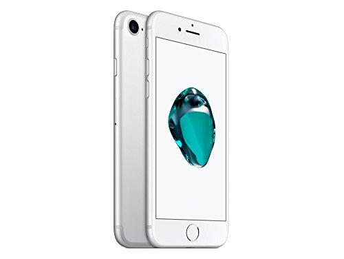 3109G3UFLuL - [ebay] iPhone 7 128GB NEU in silber oder gold für nur 619€ statt 704€