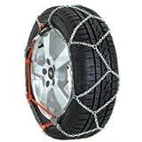 SCHNEEKETTE COMPACT GRIP 4025 - 525.06.67 - RUD Schneeketten - compact GRIP - passend für: - 13'-14'-15'-16' - Zuordnung Reifengröße siehe Beschreibung -