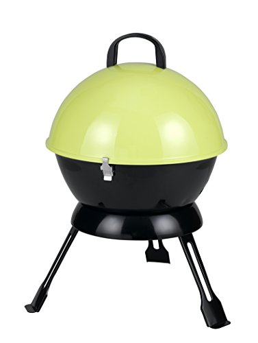 Tepro Mini-Kugelgrill