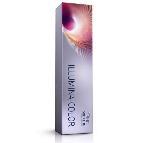 Wella Professionals Illumina Permanent Full von Roux, Nr. 6/16