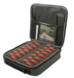 28 Silva Educational Pack