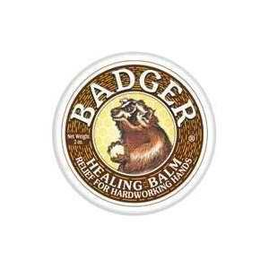 badger-balm-for-hardworking-hands-75-oz-21-g-badger-company-uk-seller