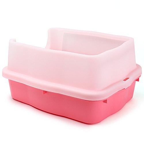 zpp-les-animaux-de-compagnie-de-fournitures-de-nettoyage-pp-resine-grands-chats-grille-double-toilet