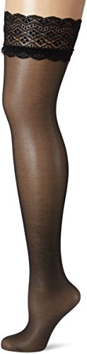 calze-autoreggenti-celia-30-den-con-riga-posteriore-o4005-fiore-4nero