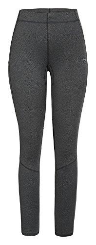 li-ning-damen-trousers-sunny-black-s-581231835a
