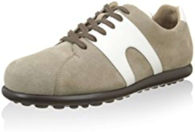 CAMPER CASK100099 005 Sneaker Mann  Billig und erschwinglich Im Verkauf