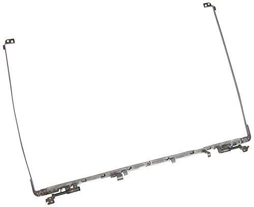 Hp Lcd Hinge (Ersatzteil: HP LCD, Hinge Kit, 485340-001)