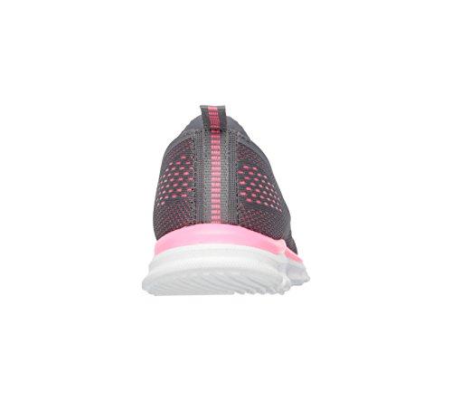 Skechers Glider Harmony, Sneakers basses femme CCNP
