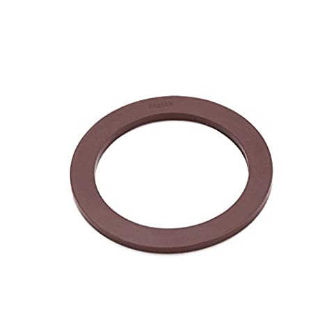 Alessi–9090Rubber Seal For Alessi 9090 from 3