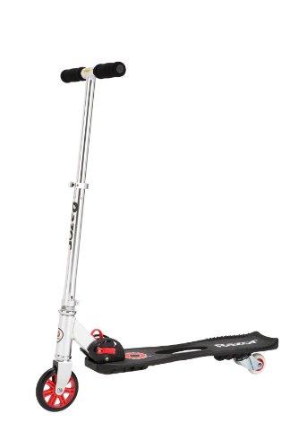 Razor Siege Caster Scooter (Mini-scooter Razor)