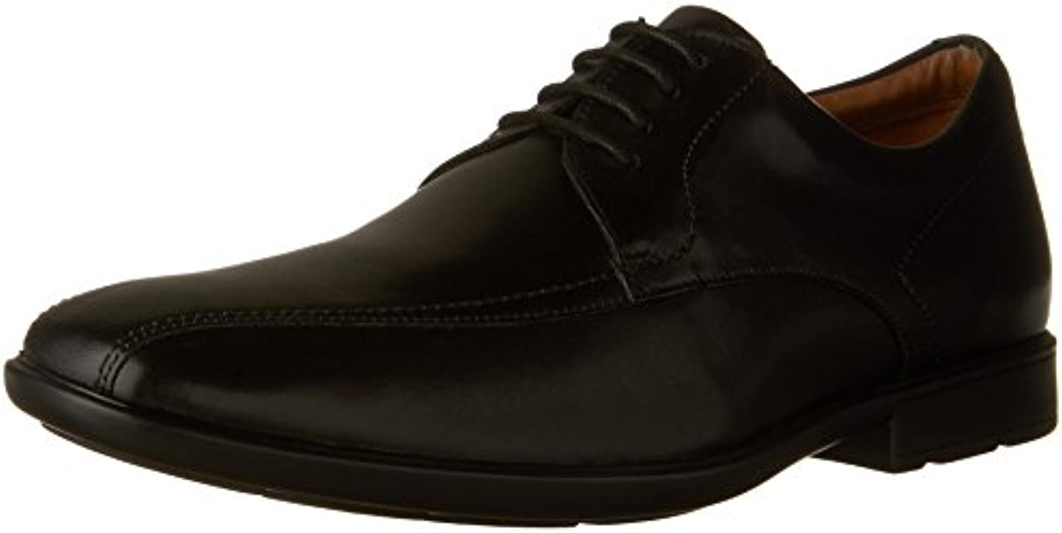 Clarks Men's Gosworth Over Oxfords Shoes