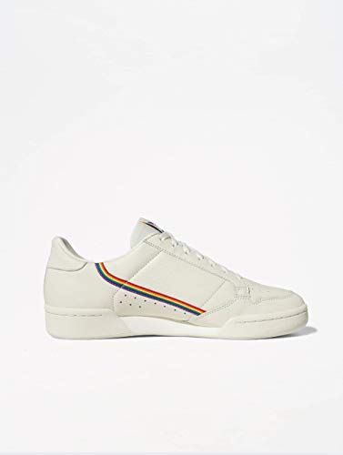 Zoom IMG-2 adidas originals uomo sneakers continental