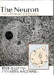 The Neuron: Cell and Molecular Biology by Irwin B. Levitan (1991-06-06)