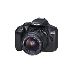 di CanonAcquista: EUR 451,909 nuovo e usatodaEUR 450,00
