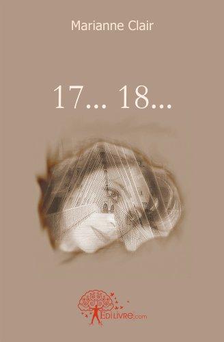 17. 18.