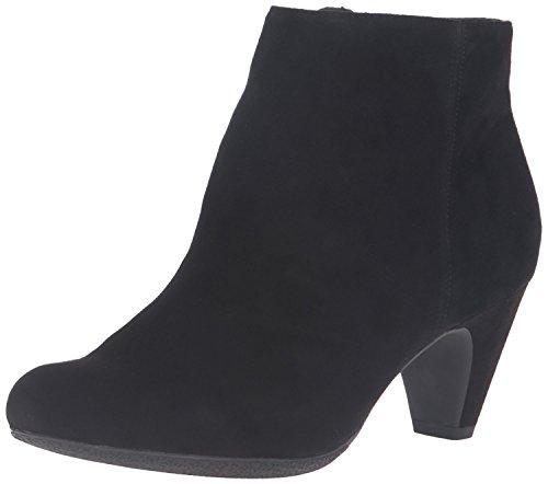 Sam Edelman Women's Michelle Ankle Bootie