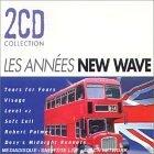 coffret-2-cd-les-annes-new-wave-vol-1