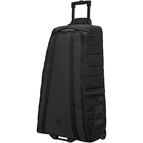 Douchebags Big Bastard Upright Bag ABS sintéticos