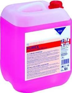 purex-reinigungsessig-10l