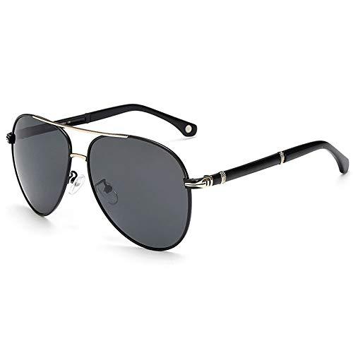 Sunglasses LWS L.W.SURL Polarisierte Sonnenbrillen für Sonnenbrillen angenommen UV-UV-Super-Anti-Impact-Ideal für den Sport