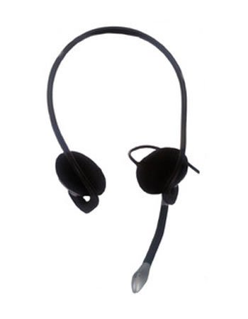 Lenovo Earphones