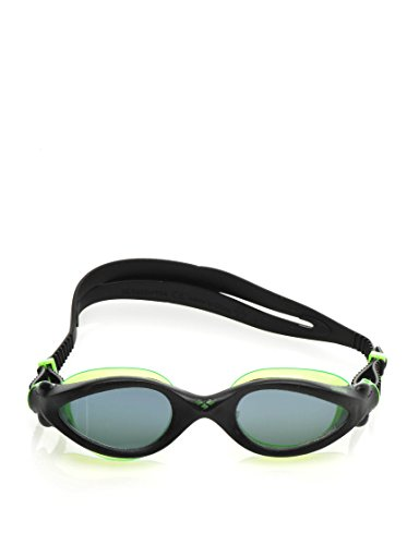 arena-imax-pro-polarized-goggles-black-acid-lime