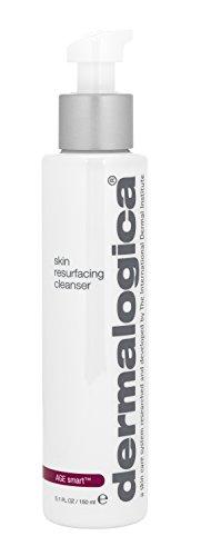 dermalogica-skin-resurfacing-cleanser-150-ml