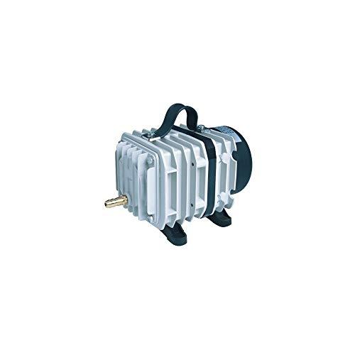 TradeShopTraesio® Aireador aireador Compresor Bomba