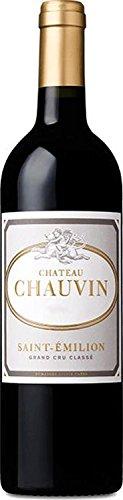 chateau-chauvin-2015-