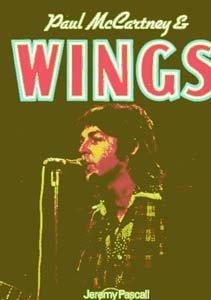 paul-mccartney-and-wings