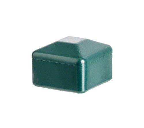 Zaun quadratisch 60x60