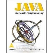 Java Network Programming, 2/E