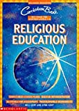 Religious Education KS2 (Curriculum Bank)