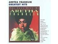 Aretha Franklin - Pag 4