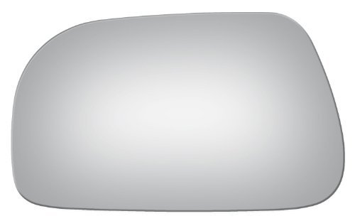 2004-2005-chrysler-pacifica-left-driver-mirror-glass-lens-only-by-automotive-mirror-glass