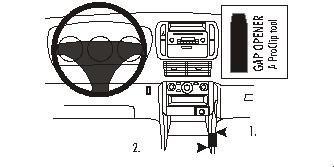 brodit-proclip-kit-de-coche-para-honda-pilot-03-08-montaje-de-la-consola
