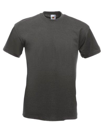 fruit-of-the-loom-super-premium-t-shirt-light-graphite-xl