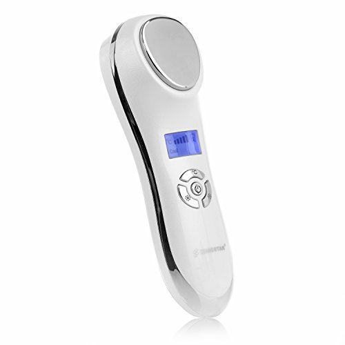 kingstar-handheld-ultrasonic-ion-facial-massager-rechargeable-hot-cooling-skin-firming-care-vibratio