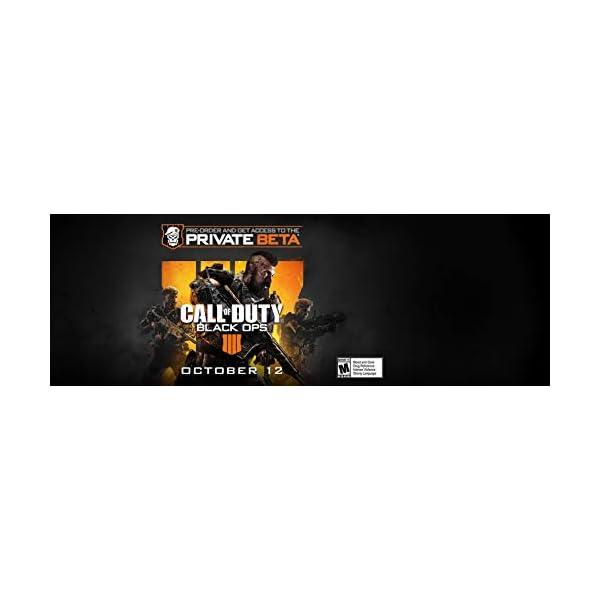 Call of Duty: Black Ops 4 310AjEa EWL