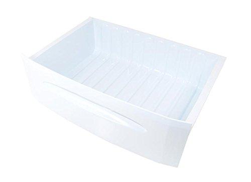 hotpoint-c00112967-gefriergerate-accessories-drawers-lay-freezer-freezer-drawer
