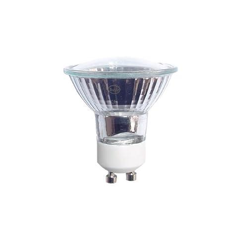 Ampoule Dichroique - Bulk Hardware BH00581 Paquet de 5 Ampoules