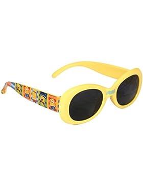 Minion Gafas de sol