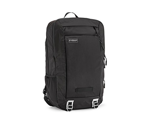timbuk2-command-tsa-friendly-laptop-backpack-black