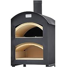 Bausatz pizzaofen mit grill  Suchergebnis auf Amazon.de für: pizzaofen bausatz