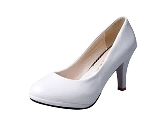 fq-real-women-fashion-party-pu-leather-high-heel-pump-sheoswhite3-uk