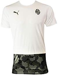 1df05b47b0 Puma T-Shirt Manches Courtes Griezmann Special Edition