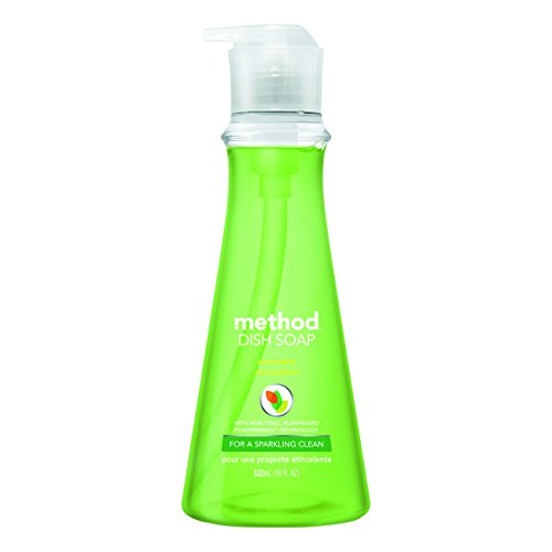 method-cucumber-washing-up-liquid-532-ml-pack-of-6
