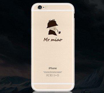 missoly-coque-pour-iphone-6-6s-protection-contre-les-chutes-technologie-dabsorption-des-chocs-boucho
